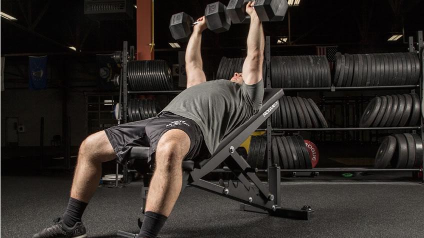 ab-2 rogue fitness training